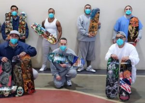 Your Central Valley: Skateboard Safety Gear Article